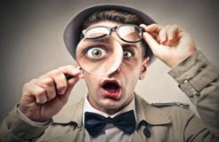 商評委張月梅專欄丨大公司為什么要選擇表示商品原料的商標?