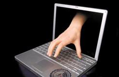 网络电子文库服务商如何规避侵权责任?