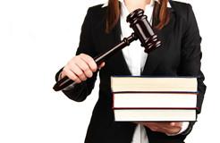 【法官说】商标缺乏显著性的三种形态及分析