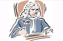 """【法官说】从""""聚能""""案看非商标性使用的侵权抗辩"""