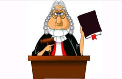 【法官说】在先注册商标与在后登记企业名称的冲突处理