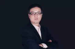 """【獨家】想要做知識產權界的Uber——專訪知識產權電商""""權幫辦""""CEO羅航"""