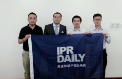 【人物專訪】執著于知識產權事業的時代戰士 ——專訪環球律師事務所合伙人:桂佳律師