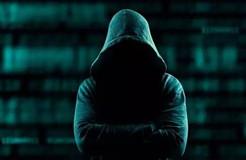 客戶資料不翼而飛?你并不知道網絡有多危險——網絡安全要素有哪些?