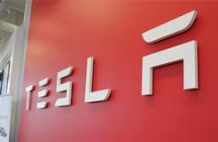 任宇翔:特斯拉要扎根中国 向全球开放所有专利