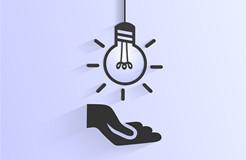 【圖解專利】一幅圖帶您了解專利實施許可合同備案