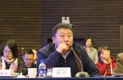 【專訪北京中理通董事長劉征】免掉代理費?埋雷去吧!