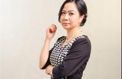 【專訪西南所副總經理張媛】懷匠心、踐匠行、做匠人!