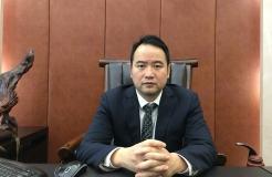 【專訪成都行之董事長梁田】賣出專利價值,才是核心