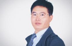 """【專訪北京力量國際總經理毛雨田】""""小而專""""成就大力量"""