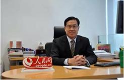 專訪高通趙斌:創新成就今日高通 市場決定專利價值