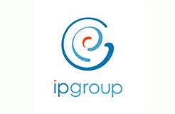 """著名知識產權運營公司""""IP Group""""獲3000萬美金融資,星河集團參投!"""