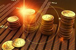專利服務平臺高桔網宣布獲海信天使輪投資