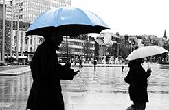 """""""要借傘""""獲數百萬種子輪融資!專利已獲16項,發明6項"""