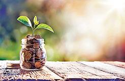 西安市將設立「4億元知識產權運營引導基金」