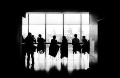 企業研發項目的「專利侵權風險」管控