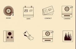 「图形用户界面」专利该如何保护?