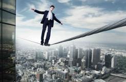 企業知識產權風險管理