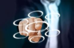 中小企業知識產權管理要素