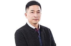 """【專訪河南先風董事長楊易杭】""""先風""""帶來的榮譽,是實至名歸"""