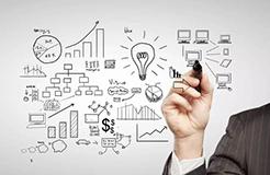 「數據分析」在「專利訴訟策略」制定與溝通中的應用