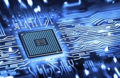 國內IC設計企業的「知識產權管理」