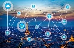 「FRAND原則」在無線通信產業內的最新進展與分析