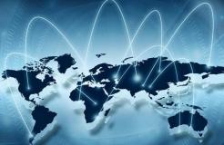 「互聯網企業」的海外專利申請策略