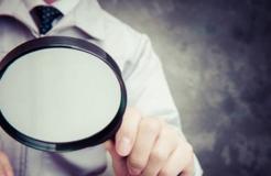 產品出口「知識產權風險」排查及規避
