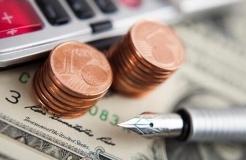 到2020年,江蘇省中小企業「專利質押融資金額」將達200億元!