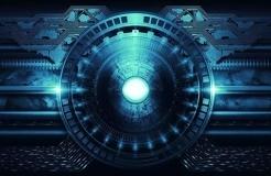 「技術秘密和專利」在研發創新中的協同布局