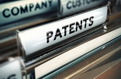 創新產業中的「高價值專利」