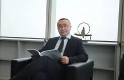 專訪上海必利創始人陶冶:公開專利評估技術標準,對技術持開源態度