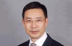 Via Licensing設立香港辦事處!甘海兵擔任中國區技術授權業務總經理