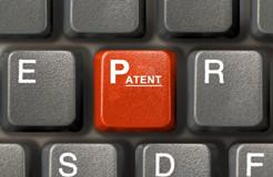 一張表幫你了解「專利權評價報告」!
