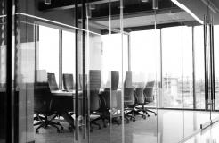 安全數字資產管理需要交由董事會過會