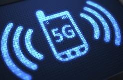 5G專利誰家強?技術貢獻誰最多?萬萬沒想到...