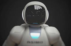2018年十大新型機器人