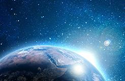 回顧:2018年全球科技的78項重要進展和事件
