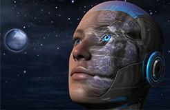 盤點:全球20家引領人工智能革命的公司