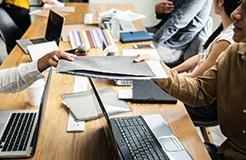 干貨 | 29頁PPT,手把手教你企業商業秘密管理體系搭建的具體流程!