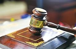 精細化計算判賠額的商標侵權糾紛案