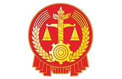 河南高院發布2018年知識產權司法保護十大典型案例