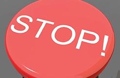 標準必要專利糾紛中的禁令頒發