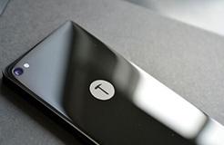 消息稱字節跳動正自研智能手機,此前已與錘子達成專利轉讓