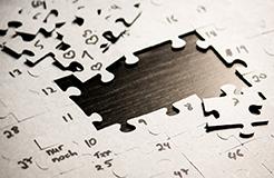 專利法修改草案中開放許可制度設計之完善