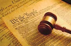 知識產權基本法正在加緊制定中