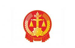 2018年中國海關知識產權保護10大案例