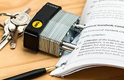 """從專利權利要求間不同表述,探討""""等同原則""""的限制"""