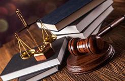銷售假冒注冊商標的商品案中非法經營數額的認定